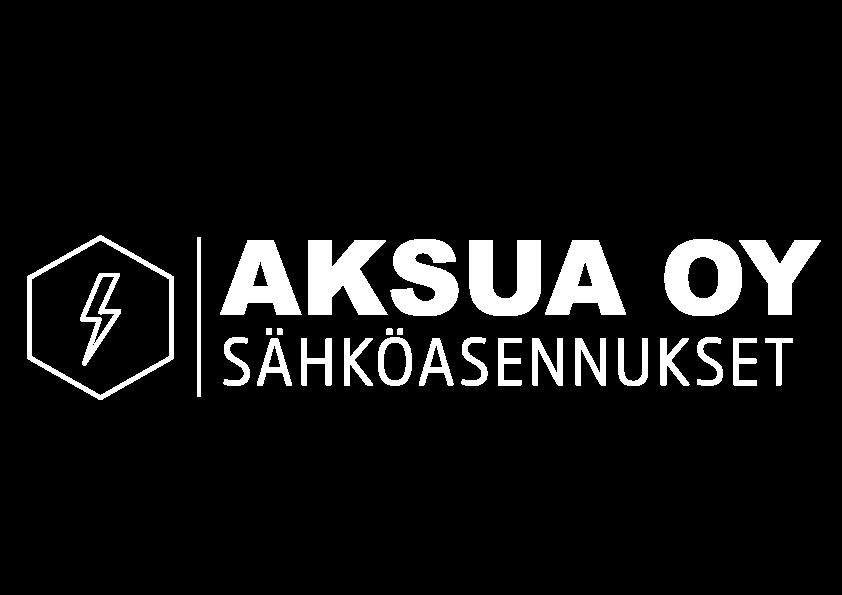 Aksua Oy